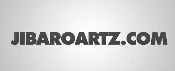 jibaroartz