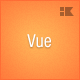 Vue Responsive WordPress Theme - ThemeForest Item for Sale