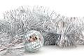 Christmas glassy ball - PhotoDune Item for Sale