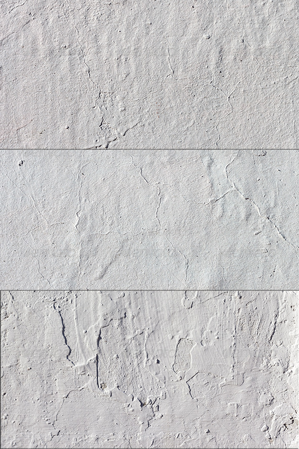 GraphicRiver Fragment Stone Wall 3391906
