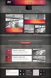 02-subwaydriver-av-home.__thumbnail