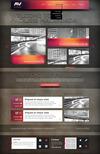 03-subwaydriver-av-home.__thumbnail
