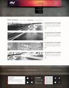 07-subwaydriver-av-portfolio-full.__thumbnail