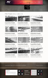 08-subwaydriver-av-portfolio-3col.__thumbnail