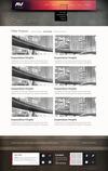 09-subwaydriver-av-portfolio-2col.__thumbnail
