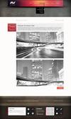 10-subwaydriver-av-portfolio-details.__thumbnail