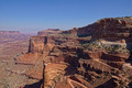 Off Road in Canyonlands National Park - PhotoDune Item for Sale