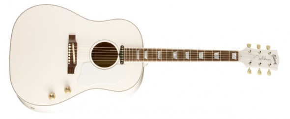 Gibson-john-lennon-imagine-acoustic-guitar-590x242