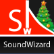 Christmas Countdown - AudioJungle Item for Sale