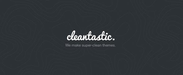cleantastic