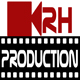 RHProduction