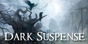 Dark Suspense