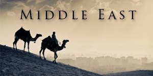 Middle East