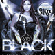 Black Party - GraphicRiver Item for Sale