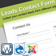 Leads Contact Forms