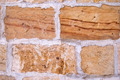 Old brick wall, background  - PhotoDune Item for Sale