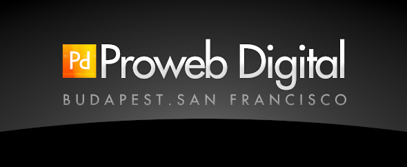 Proweb_digital