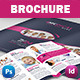 Health Business Brochure - GraphicRiver Item for Sale