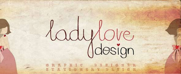 LadyLove