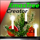 Xmas Tree Creator - GraphicRiver Item for Sale