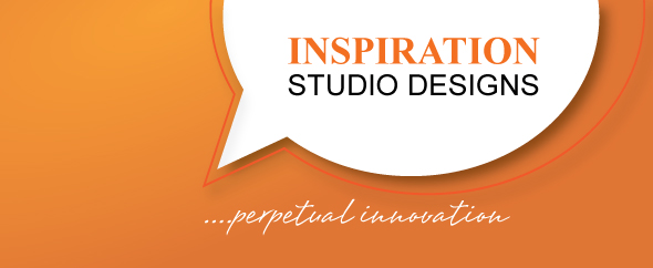InspirationStudio