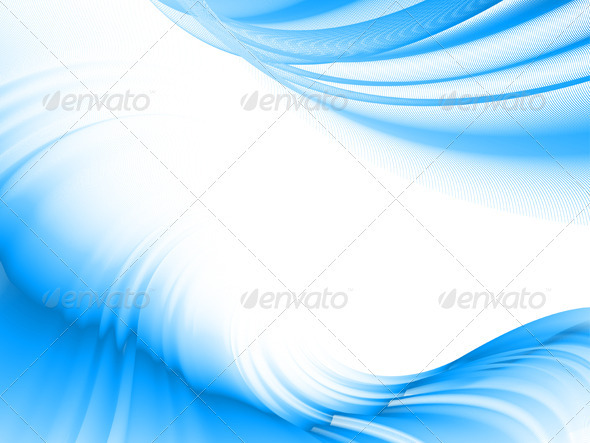 GraphicRiver Abstract Background Vector 3434703