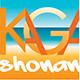 Kagamod5
