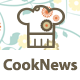 Newsletter Cook News - ThemeForest Item for Sale