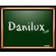 Danilux