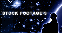 Stock Footage's