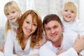 Family - PhotoDune Item for Sale