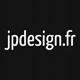 jpdesign95