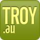 troy_au