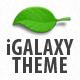 iGalaxyTheme