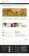 02_home_page_style_01.__thumbnail