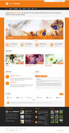 02_home_page_style_02.__thumbnail
