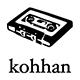 kohhan