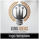 King ideas - GraphicRiver Item for Sale