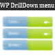 jQuery Drilldown Menu for WordPress