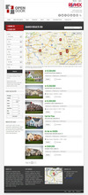 03_searchresults_realestate.__thumbnail