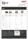 05_compare_realestate.__thumbnail