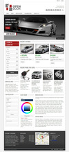06_homepage_cardealership.__thumbnail