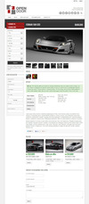 08_detailpage_cardealership.__thumbnail