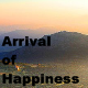 Arrival of Happiness - AudioJungle Item for Sale