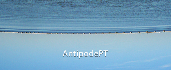 Antipodes profile