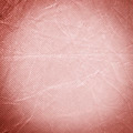Creased Red Fabric Background - PhotoDune Item for Sale