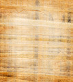 Papyrus Paper Background - PhotoDune Item for Sale