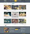 04-portfolio_3columns.__thumbnail