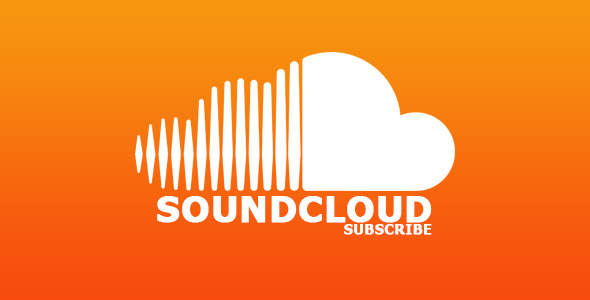 CodeCanyon Addon Soundcloud Subscriber Exchange for PES 3444220