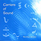 Carriers of Sound - AudioJungle Item for Sale